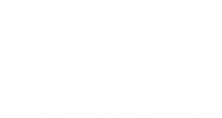 CHAS-Accredited-white