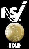 NSI White Logo-01